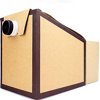 Best cardboard coffee carafe Reviews