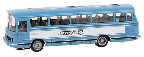 Faller 161485 Car System MB O302 Touring Coach