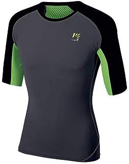 Karpos T-Shirt Traspirante Uomo Articolo 2500843