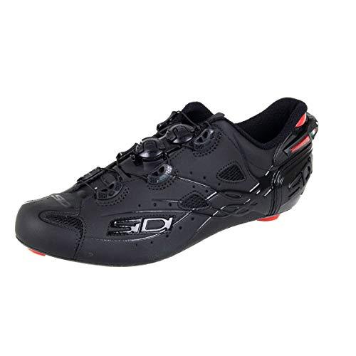 Sidi Men's Shot Vent Carbon Cycling Shoes...
