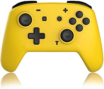 momen Switch Pro Controller for Nintendo Switch
