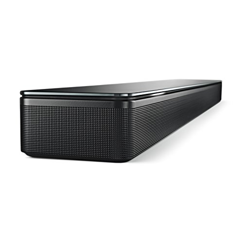 Bose Soundbar 700 Recensione