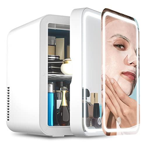 Refrigeradores En Descuento marca COOSEON