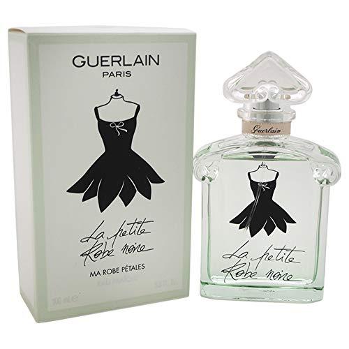 Guerlain La Petite Robe Noire femme / woman, Eau Fraiche, Vaporisateur / Spray , 1er Pack (1 x 100 ml)