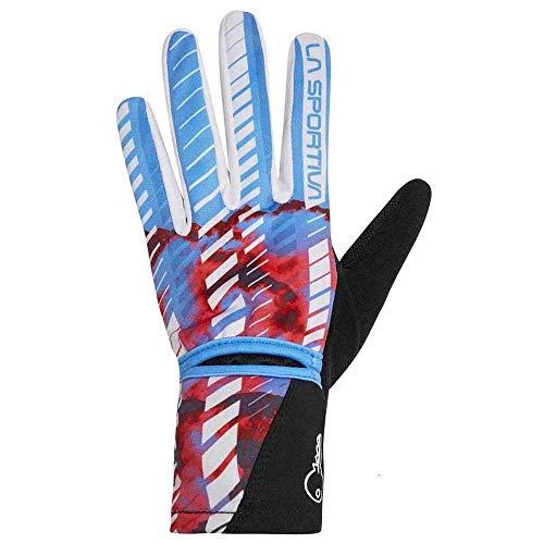 La Sportiva Guantes modelo Trail Gloves W marca