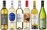 Sauvignon Blanc Wine Lovers Selection (6 x
