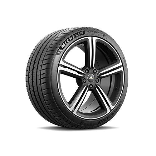 Pneu Été Michelin Pilot Sport 4 275/35 ZR18 (99Y) XL STANDARD BSW