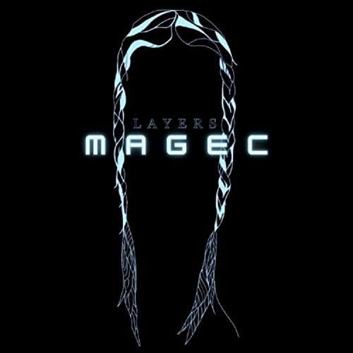 Magec