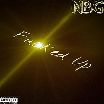 FucKed Up (feat. Big Sid & Easy DMC)