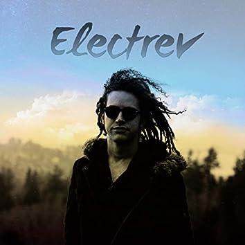 Electrev