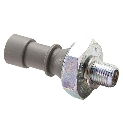 TOOGOO Interruptor del Sensor de PresióN de Aceite 53940302A 53940301A para Todos 1999 Up Biposto Monoposto