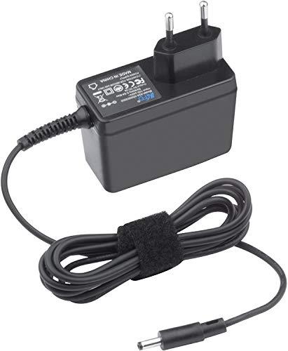 KFD Cargador 5V 3A Adaptador de Corriente para Philips AE 5220B/12, Tascams...