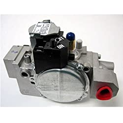professional 36J29-701 – Coleman gas valve refurbished for OEM replacement oven