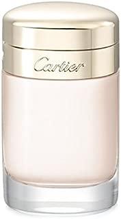 Cartier Baiser Vole for Women Gift Set - 3.4 oz EDP Spray + 3.4 oz Body Lotion + 0.17 oz EDP Mini