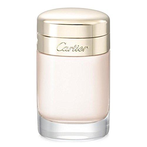 Cartier Baiser Vole FOR WOMEN by Cartier - 1.6 oz EDP Spray