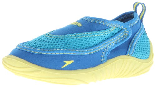Speedo Surfwalker Pro Water Shoe