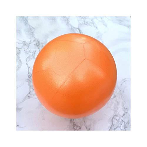 Shemiles - Mini pelota yoga PVC entrenamiento físico