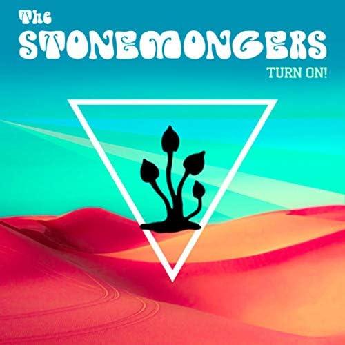 Stonemongers