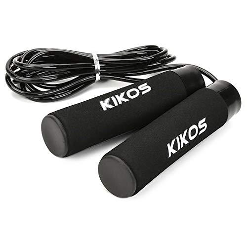 Corda de Pular Kikos com Peso