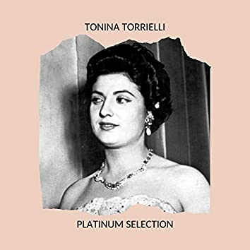 Tonina Torrielli - Platinum Selection