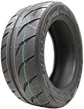 Toyo Proxes R888R all_ Season Radial Tire-265/35ZR18 101H