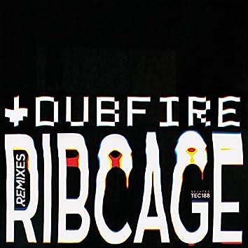 RibCage (Remixes)