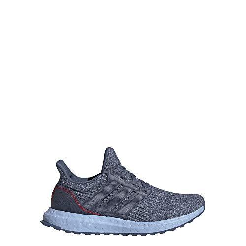 adidas Ultraboost Shoes Kids'