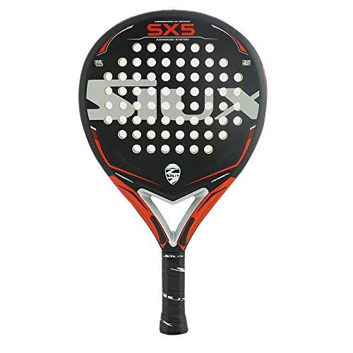 Siux SX5
