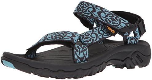Teva Womens Unisex-Adult W Hurricane XLT2 Sport Sandal