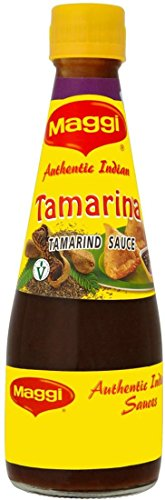 Maggi Tamarina - Tamarind Sauce 425 Grams, Indian Groceries