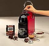 Zoom IMG-1 bialetti break macchina caff espresso
