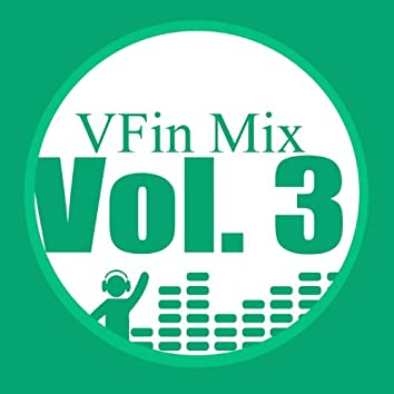 VFin Mix, Vol. 3