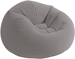Intex Beanless Bag Inflatable Chair, 42