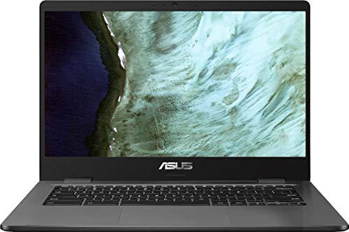 Compare ASUS Chromebook C423 (Chromebook C423) vs other laptops
