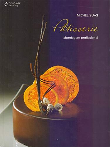 Pâtisserie: Abordagem profissional