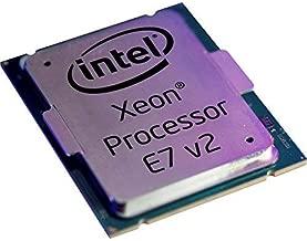 HP Intel Xeon E7-4870 v2 Pentadeca-core (15 Core) 2.30 GHz Processor Upgrade - Socket FCLGA2011 728959-B21 (Renewed)