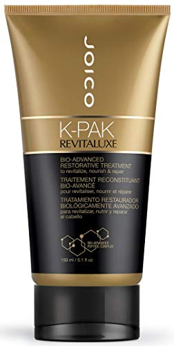 Joico K-Pak Revital Luxe, 1er Pack (1 x 150 ml)