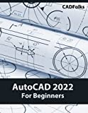AutoCAD 2022 For Beginners