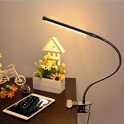 Woputne『LEDクリップライト』