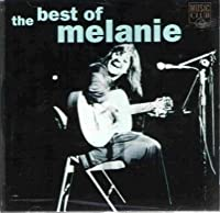 The Best of Melanie