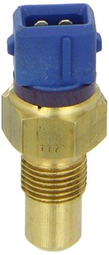 Fuel Parts CTS6010 Sonde de Temperature (Air & Refroidissement)