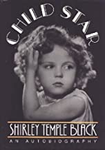 Best shirley temple child star book Reviews