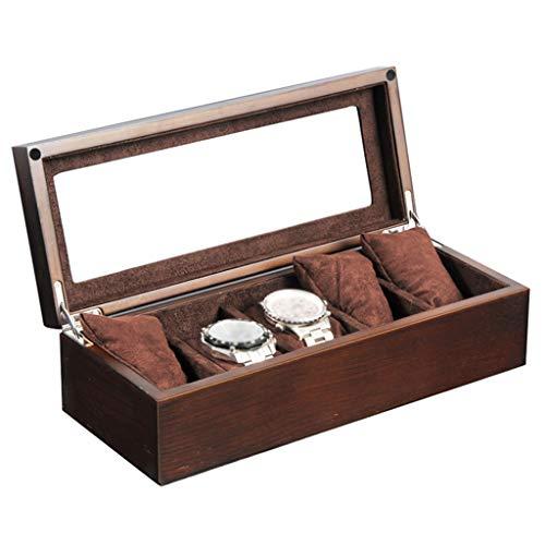 LIYFF-Uhrenbox LIYFF-0001