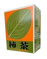 柿茶本舗 柿茶 112g(4g×28袋)2個