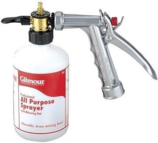 Gilmour 362 Professional No Pre-Mix Sprayer, White