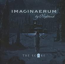 imaginaerum the score