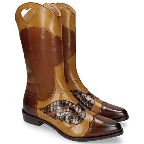 Melvin & Hamilton Boots Marlin 36