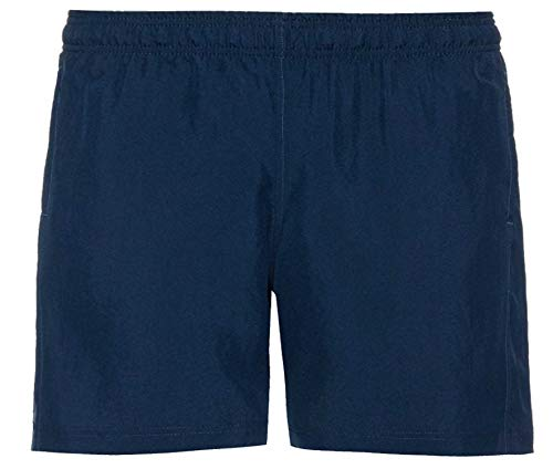 Tony Brown Herren Shorts Navy M