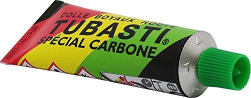 VELOX Colle à Boyau TUBASTI® 25g (1 Tube)