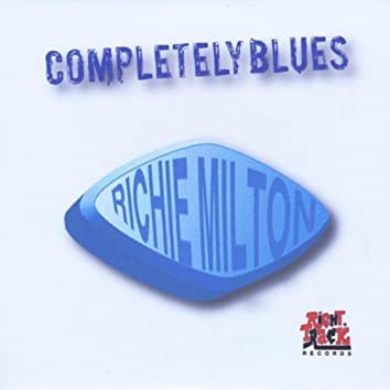 Completely Blues